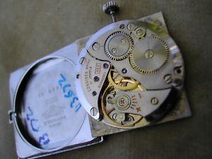 送料無料 1969 longines mens vintage watch caliber 428Fc13uTJlK5