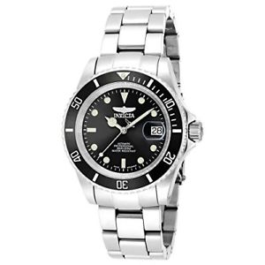 【送料無料】invicta mens 9937 pro diver collection coinedge swiss automatic watch