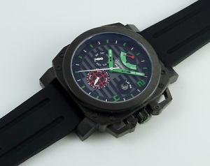 【送料無料】sniper automatic watch 762mm limited edition from morpheus