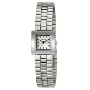 【送料無料】rado womens quartz watch r18682113