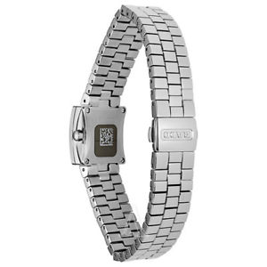 rado womens quartz watch r18682113