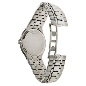 送料無料 movado mens quartz watch 0606367n0OkPw8X