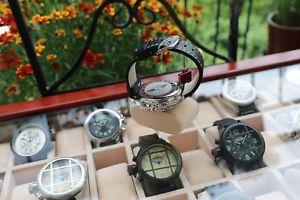 送料無料 chronograph poljot nagelneu navigator 22jzpGLSVqUM