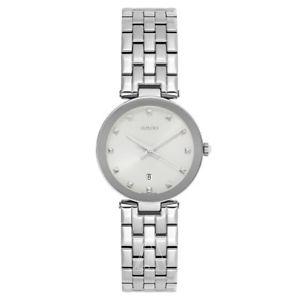【送料無料】rado womens quartz watch r48874023