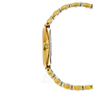 rado florence jubile mens quartz watch r48793723