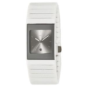 注文割引 【送料無料】rado womens quartz watch r21587102, ペットショップQoonQoon 4b1f9208