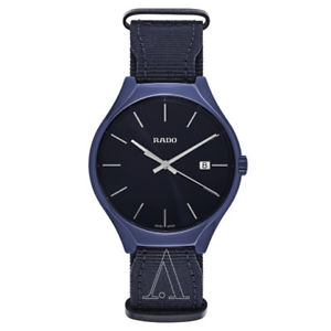 【送料無料】rado mens quartz watch r27235206