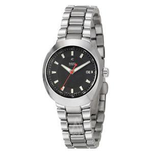【送料無料】rado womens automatic watch r15947153