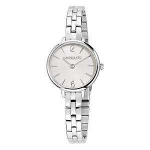 【送料無料】orologio morellato petra donna acciaio 26mm r0153140507