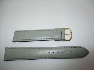 【送料無料】bracelet montre t 20 gris perle camille fournet