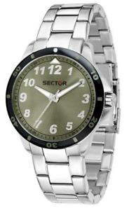 【送料無料】sector r3253596004 orologio da polso donna it
