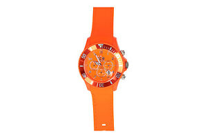 【送料無料】ice watch ice chrono fluo orange big chmfobs12 orange