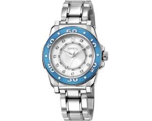 【送料無料】breil mantalite lady watch tw1109 bnib