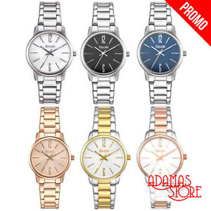 orologio donna stroili essential collection  promo per sconto 50