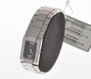 【送料無料】breil orologio da donna splendido in acciaio ref2519250815 m016