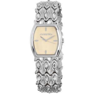 【送料無料】orologio donna solotempo chronotech drop ct7162ls06m