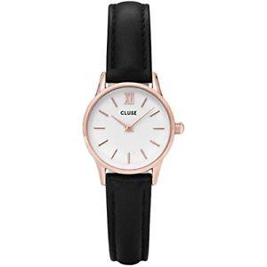 【送料無料】orologio cluse la vedette donna 50008