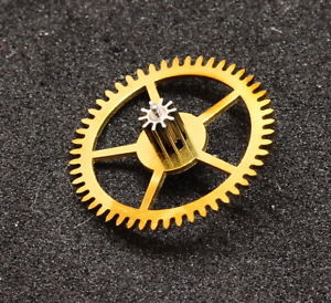 【送料無料】pice valjoux 320 321 , roue   c131