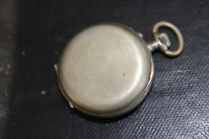 montre mcanique gousset  de poche  b1202