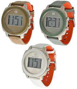 【送料無料】hugo boss orange collection model 150229194 uvp 125 3atm