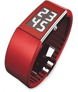 【送料無料】rosendahl 43128 ladies digital watch ii