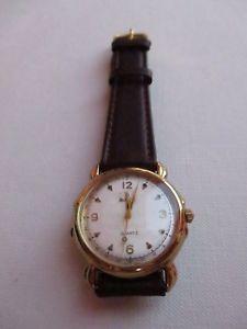 【送料無料】bulova orologio watch vintage made in swiss
