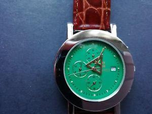 orologio manfredi cronografo mod absolute love design