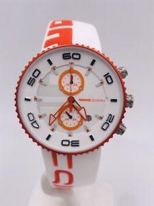 orologio momodesign chrono md418731 made in italy 43mm 280 scontatissimo nuovo