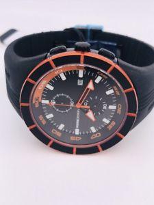 orologio momodesign chrono md1113bk51 made in italy 47mm 340 scontatissimo