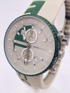 orologio momodesign chrono md418771 made in italy 43mm 298 scontatissimo