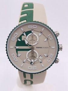 【送料無料】orologio momodesign chrono md418771 made in italy 43mm 298