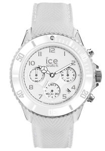 【送料無料】icewatch herrenuhr ice dune wei xl 014223