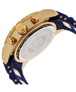invicta mens pro diver quartz stainless steel and polyurethane watch 20280