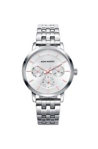 【送料無料】mark maddox mm701517 orologio da polso donna it