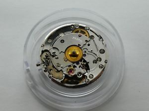 【送料無料】 eta 2671 movement neues werk automatic