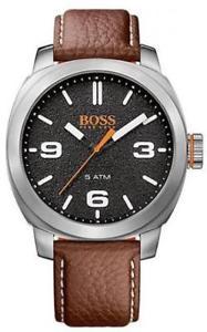 【送料無料】boss orange 1513408 orologio da polso uomo it