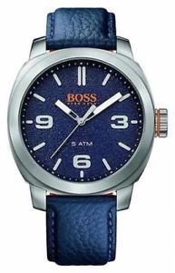【送料無料】boss orange 1513410 orologio da polso uomo it
