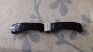 【送料無料】bracelet corum 18mm