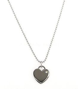 【送料無料】ネックレス タルクオーレcollana donna acciaio palline lunga pendente ciondolo targa cuore brillantino