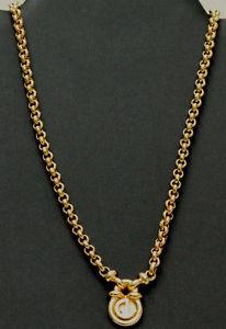 【送料無料】ネックレス クリップファンシージュエリーパリcollier guy laroche bijou fantaisie femme paris jewelry