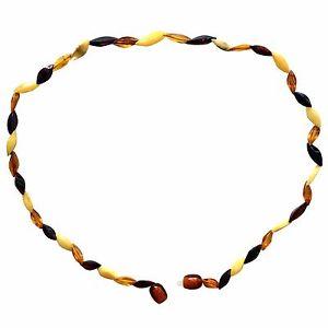 【送料無料】ネックレス オレンジネックレスプレゼントオレンジバルトネックレスcollier ambre, cadeau femme, bijou en ambre naturel baltique collier ambre