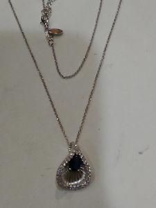 【送料無料】ネックレス ビブロスアルジェントヌオーヴォbyblos collana con ciondolo conchiglia, in argento 925 , nuovo 9700