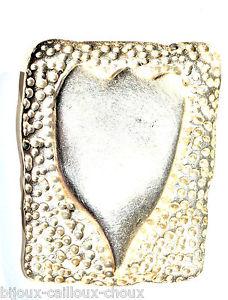 【送料無料】ネックレス ピンペンダントデザインクレストmultiples pendentif broche plaqu argent cusson design bijou pendant