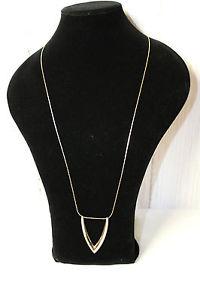 【送料無料】ネックレス カラーzizzi collier avec pendetif bijoux fantaisie neuf