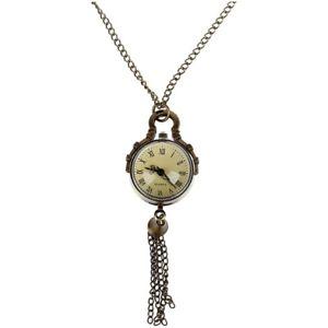 【送料無料】ネックレス ×ネックレスペンダントガラスボールタワー5xtour de cou collier pendentif montre boule verre metal m5z2