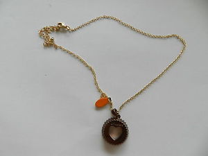 【送料無料】ネックレス ジュエリーネックレスファンタジーペンダントbijoux  collier pendentif fantaisie signe reeses ref 124
