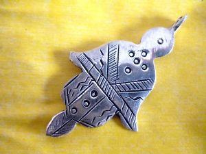 【送料無料】ネックレス ベルベルハンドペンダントハンガーpendentif touareg, berbere,pendant, pendentif main fatma khmisa khoumsahanger