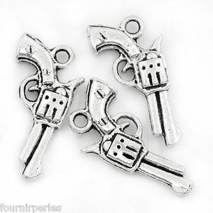 【送料無料】ネックレス ペンダント250 pendentifs breloques charms 21mm x 11mm b24440