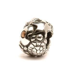 【送料無料】ネックレス シンボルauthentic trollbead silver symbols tagbe40050 simboli