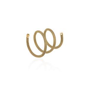 【送料無料】ネックレス ゴールドnouvelle annoncecollana bracciale breil snake acciaio ip gold modellabile cm50 ref tj2712
